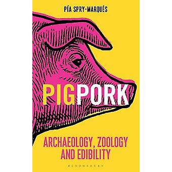 Varkensvlees door PA SpryMarqus