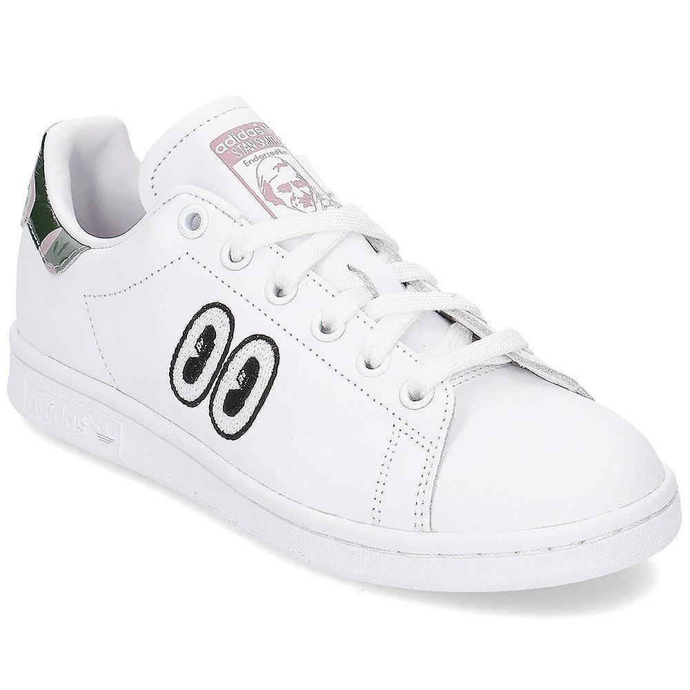 Adidas Stan Smith W CM8415 uniwersalne buty damskie dRKOn