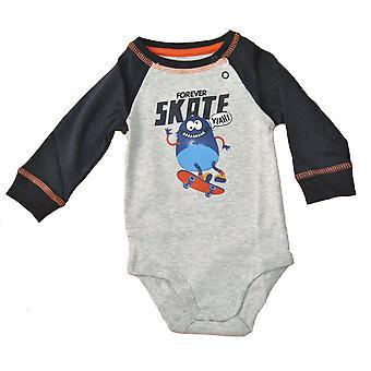 Body Skate 62 cl