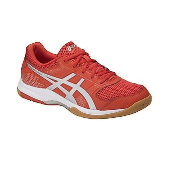 Asics Gel Rocket 8 0693 B706Y0693 volleyball all year men shoes