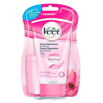 Veet Haarverwijdering Veet Shower Cream 150 ml