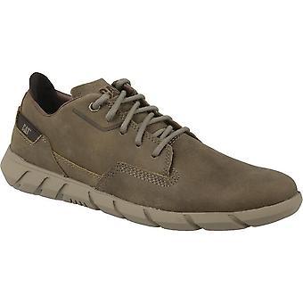 Caterpillar Camberwell P722915 universal all year men shoes