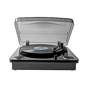 Turntables with Bluetooth