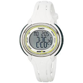 Timex TW5K90700 New Arrivals Female Watch
