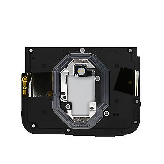 Mainboard Bracket Assembly for OnePlus 7 | iParts4u