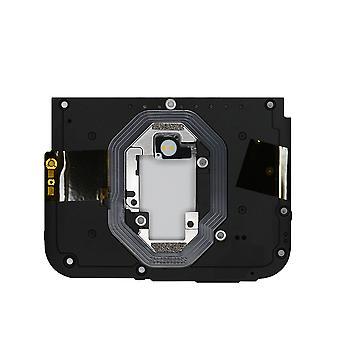 Genuine OnePlus 7 - Mainboard Bracket Assembly - 2011100066