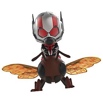 Ant-Man ja Amme Ant-Man on Flying Ant Cosbaby