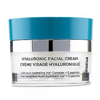 Hyaluronic facial cream 237205 50g/1.7oz