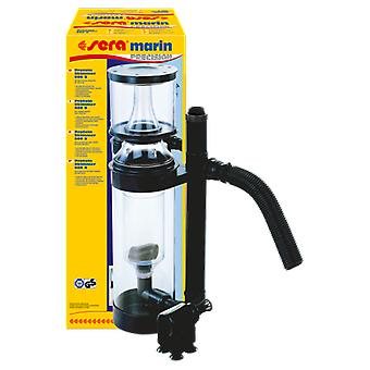 Sera sera marin Protein Skimmer S (Fish , Maintenance , Water Maintenance)