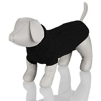 Trixie Jersey King Of Dogs (Dogs , Dog Clothes , Sweaters and hoodies)