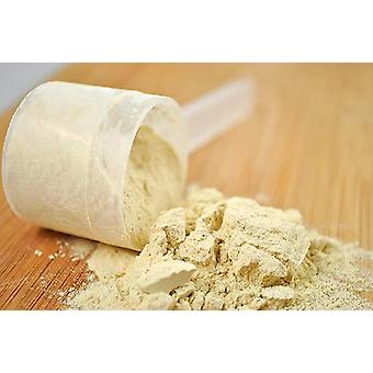 Whey Protein Concentrate 30-34% Protein -( 11lb )