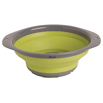 Outwell Green Collaps Bowl Large