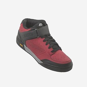 Giro Riddance Mid Mtb Shoe