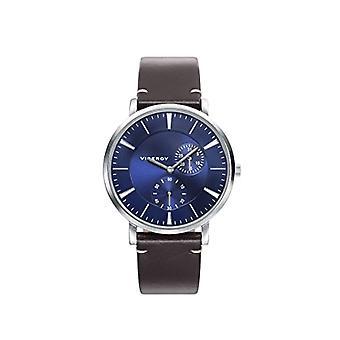 Mannen watch-Viceroy 42275-37