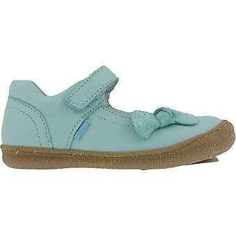 Primigi Girls 5431277 PTF54312 Shoes Aqua