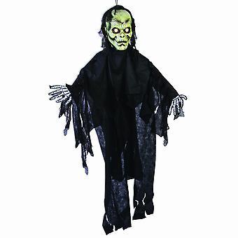 Bristol Novelty Reaper Hanging Prop