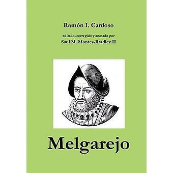 Melgarejo by Cardoso & Ramn I.
