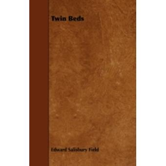 Twin Beds by Field & Edward Salisbury