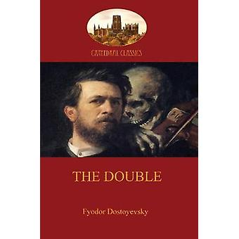 The Double Aziloth Books by Dostoyevsky & Fyodor