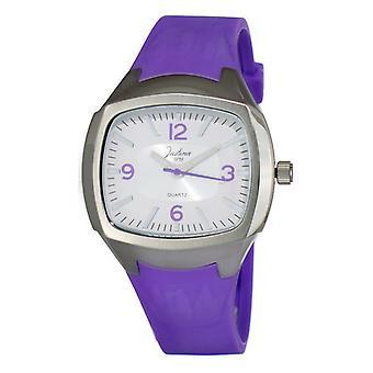 Ladies'Watch Justina JPM26 (36 mm) (Ø 36 mm)