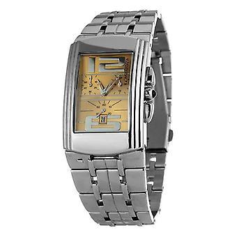 Unisex Watch Chronotech CT7018B (29 mm) (Ø 29 mm)