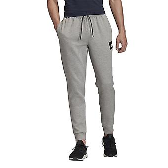 Adidas Stadium FL4013 universal all year men trousers