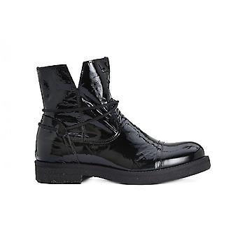 CafeNoir Naplak Laccio EB318 universeel het hele jaar vrouwen schoenen