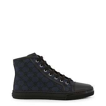 Gucci shoes sneakers for women a199