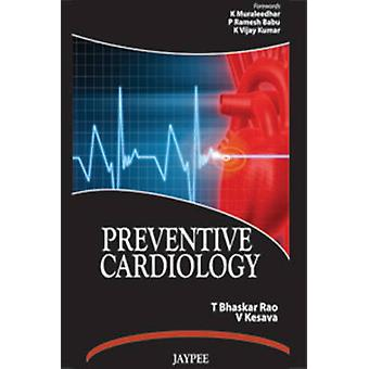 Preventive Cardiology by Gautam Biswas - 9789350251867 Book