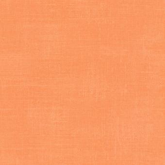 Lucy in the Sky Textured Effect Wallpaper Orange Rasch 803891