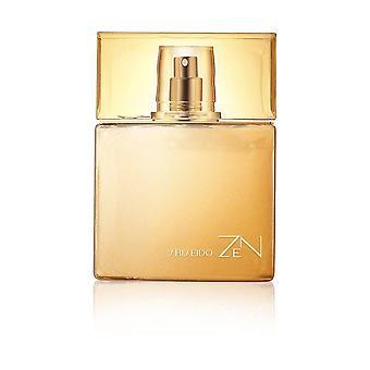 Shiseido - Zen - Eau De Parfum - 100ML