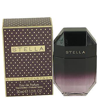 Stella Eau De Parfum Spray By Stella McCartney 1 oz Eau De Parfum Spray