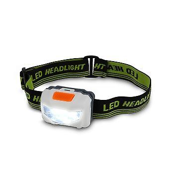 SupaLite Head LED Light