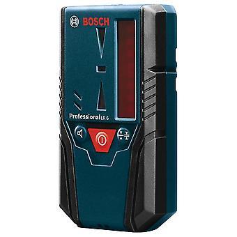 Bosch LR6 Professional Laser Receiver