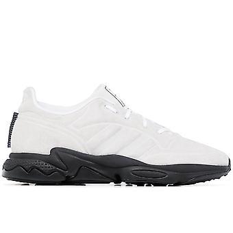 Adidas + Craig Green Kontuur II Sneakers