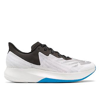 New Balance Fuelcell TC M MRCXWM running all year men shoes