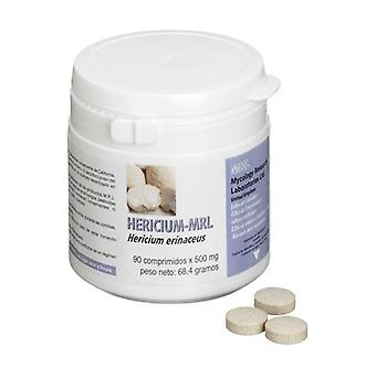 Hericium-Mrl 90 tablets