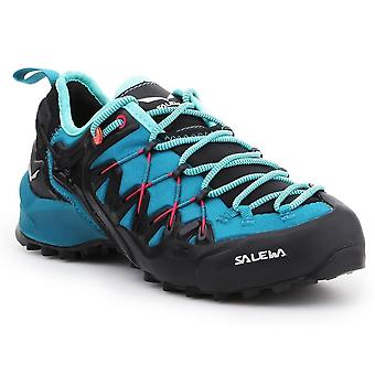 Salewa WS Wildfire Edge 613478736 trekking all year women shoes
