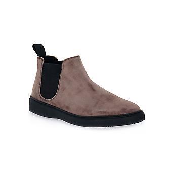 Frau wax lab schoenen