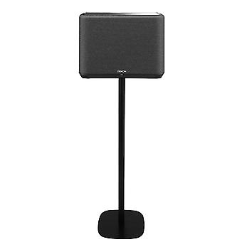 Vebos floor stand Denon Home 350 black