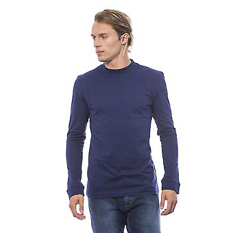 Verri Men's Vblu Sweater VE816383