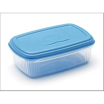 Addis Rectangular Food Saver 0.7 Litre 510440