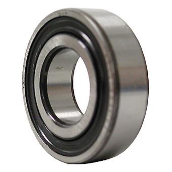 Action Bearing 62052RS/USA Bearing