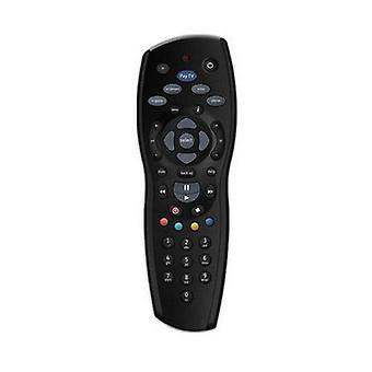 Paytv Foxtel Remote Control Compatible Replacement Iq Iq2 Iq3 Iq4 Hd