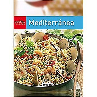 Kocina tradicional mediterranea