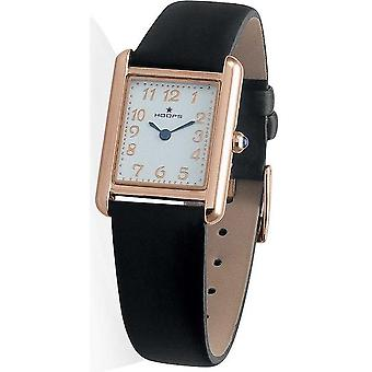Hoops watch prestige 2566l-rg03