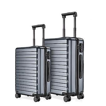 Hardshell Suitcase