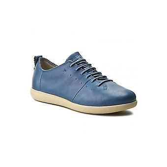 Geox New DO D724NA00085C4008 universal all year women shoes
