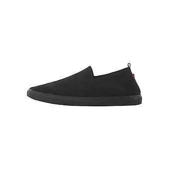 Big Star FF274A609 universal summer women shoes