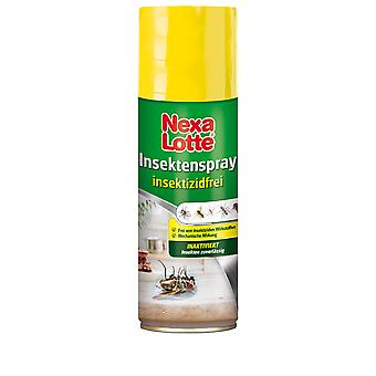 NEXA LOTTE® Insect Spray Insecticide-Free, 300 ml